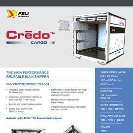peli-biothermal-credo-cargo-product-shee