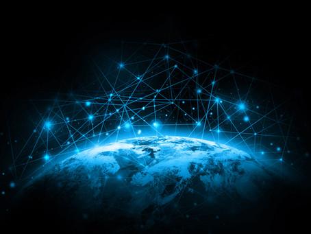 Guia Marítimo - Internet 4G cresce 19% e estimula inovações online no interior