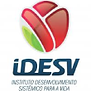 idesv.png