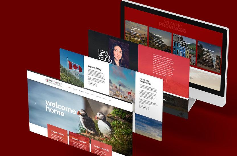 site-desktop-port-to-port-immigration-se