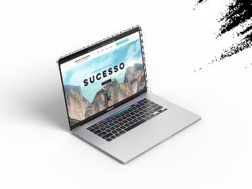 Free_MacBook_Pro_2.png
