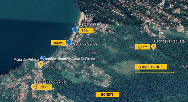 mapa-ilhabela-casa-di-sirena.png