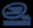 mobileye-logo.png
