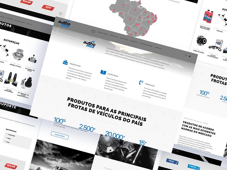 site-authomix-desktop.png