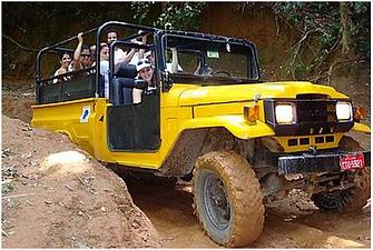 0_passeio-de-jeep.png