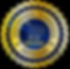badges-10.png
