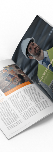 Anúncio SOU - Saúde Ocupacional Unimed (B2C)
