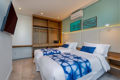 55197_guest_room_5KTN_2.jpg