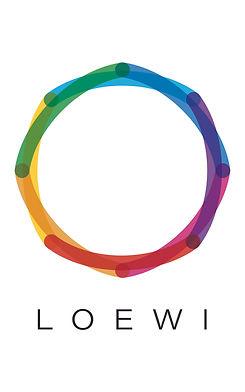 LOEWI GmbH_Vertikal größer.jpg