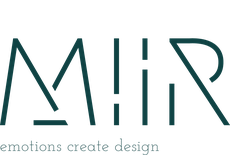 Miir logo.png