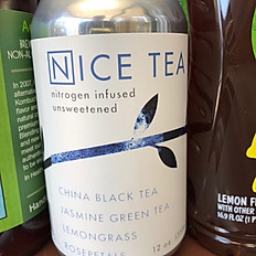 Nobl Iced Tea