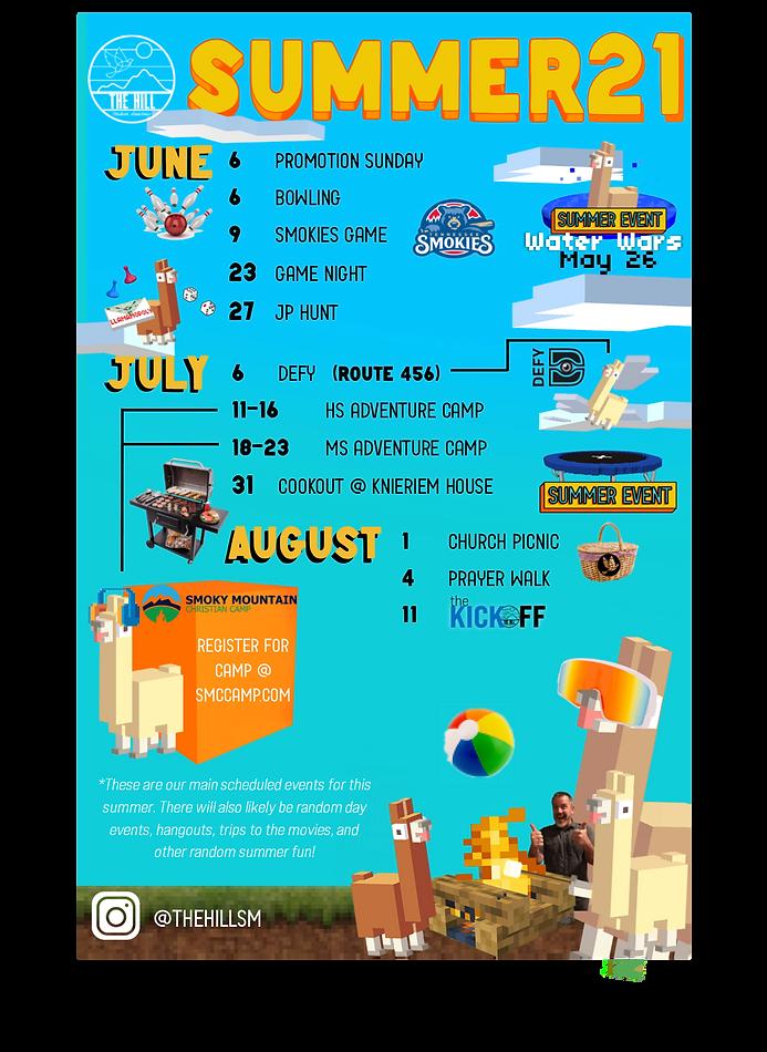 Summer Calendar 21.png