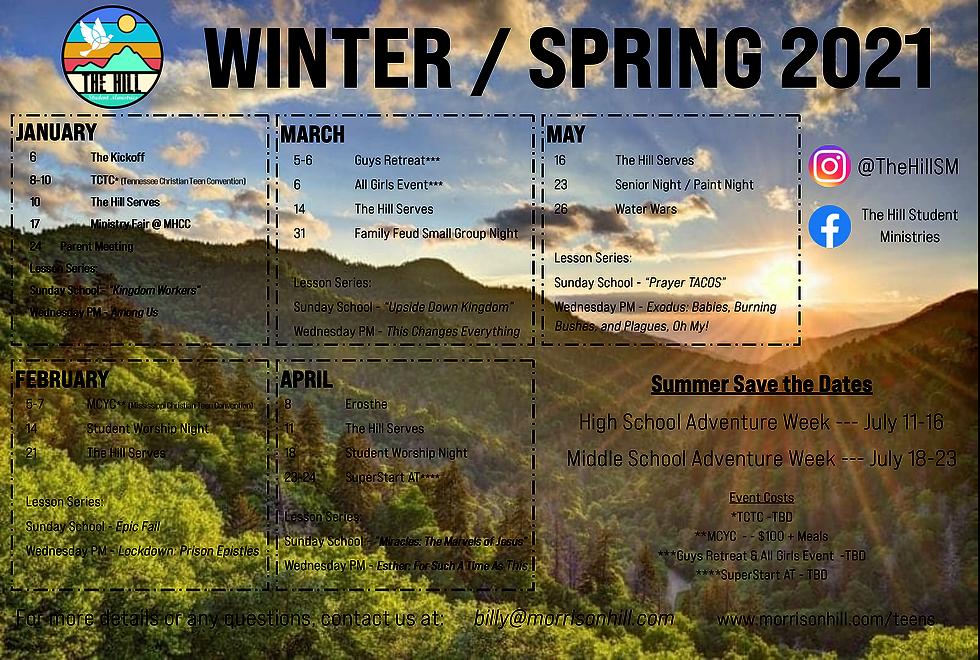 2021 Winter Spring Calendar.png