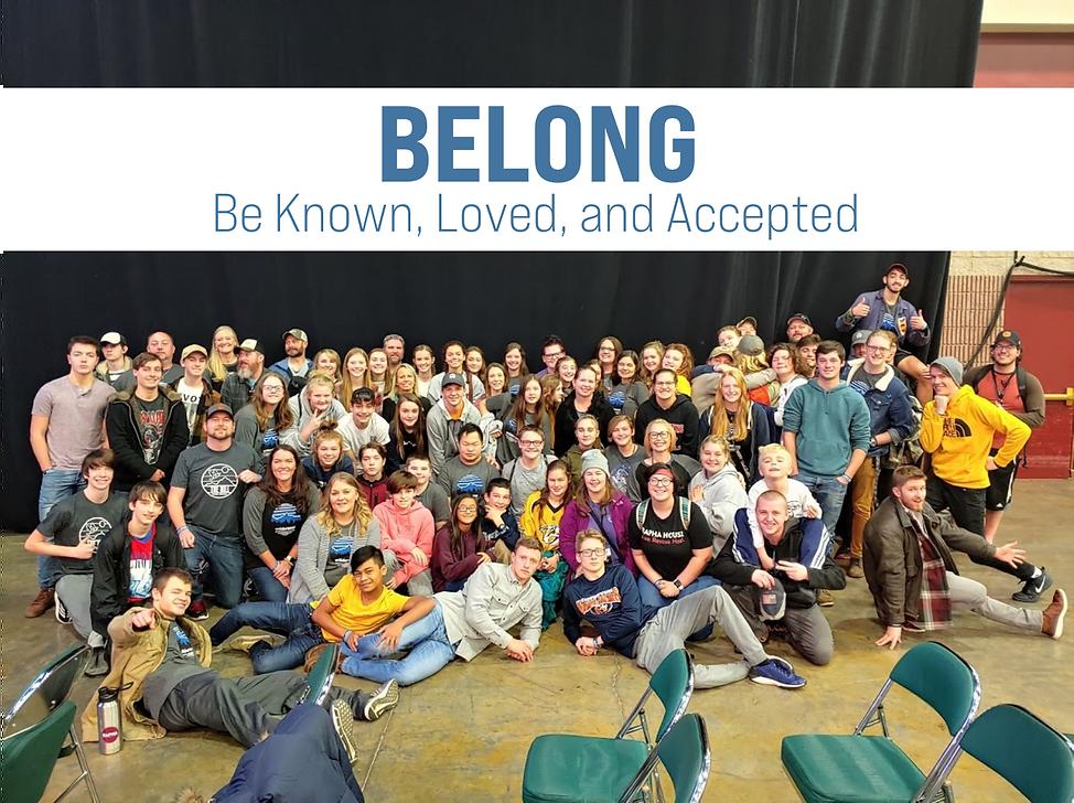 Values - Belong 2.png