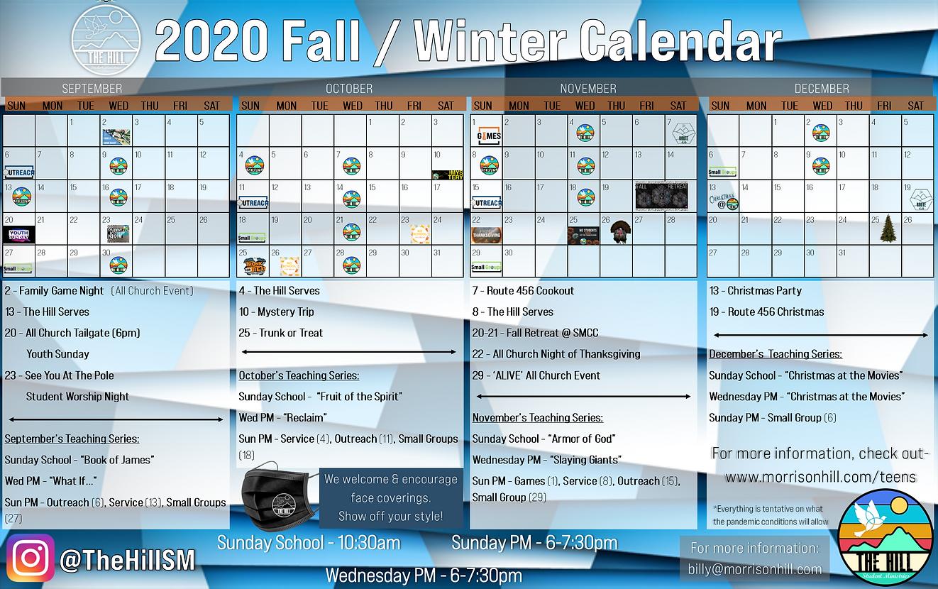 202 Fall Calendar.png