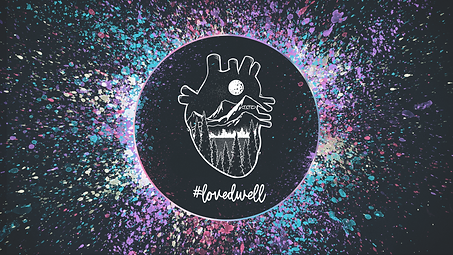 LovedWell logo wallpaper.png