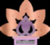 Yoni Luv Logo PNG.png