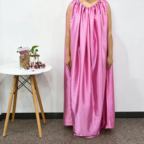 YoniLuv Steam Gown