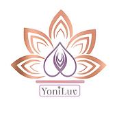 YoniLuv Logo (white bckg).png