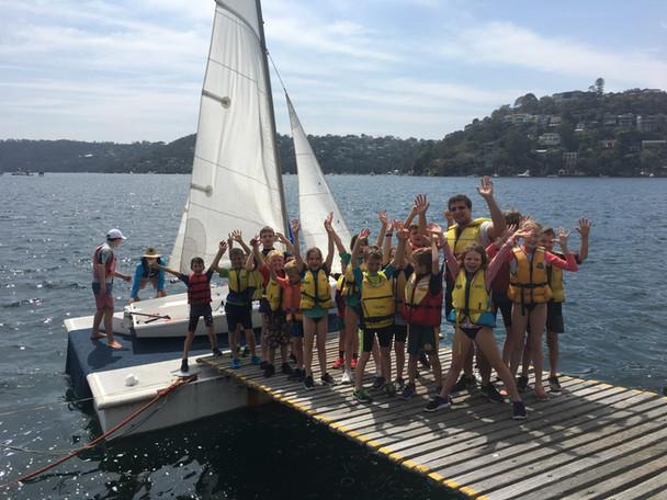 Adventure Camp Sailing.JPG