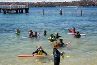 Snorkeling Adventure Camp.jpg