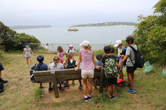 Adventure Camp Middle head.jpg