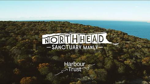 North Head Sanctuary.jpg