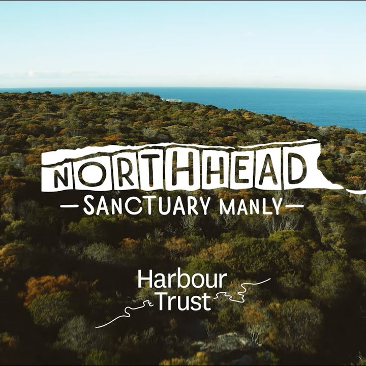 NEW - Manly (North Head) Adventure Camp - 5th - 7th July, 2021