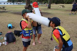 Adventure camp investigations.jpg