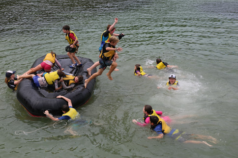 Rafting Adventure Camp.jpg