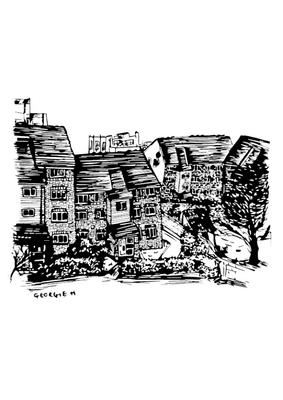 HousingProj 3.png