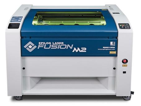 Laser Cutting Research