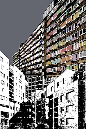 heygate wip.png