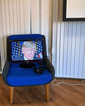 TrumpTV.jpg