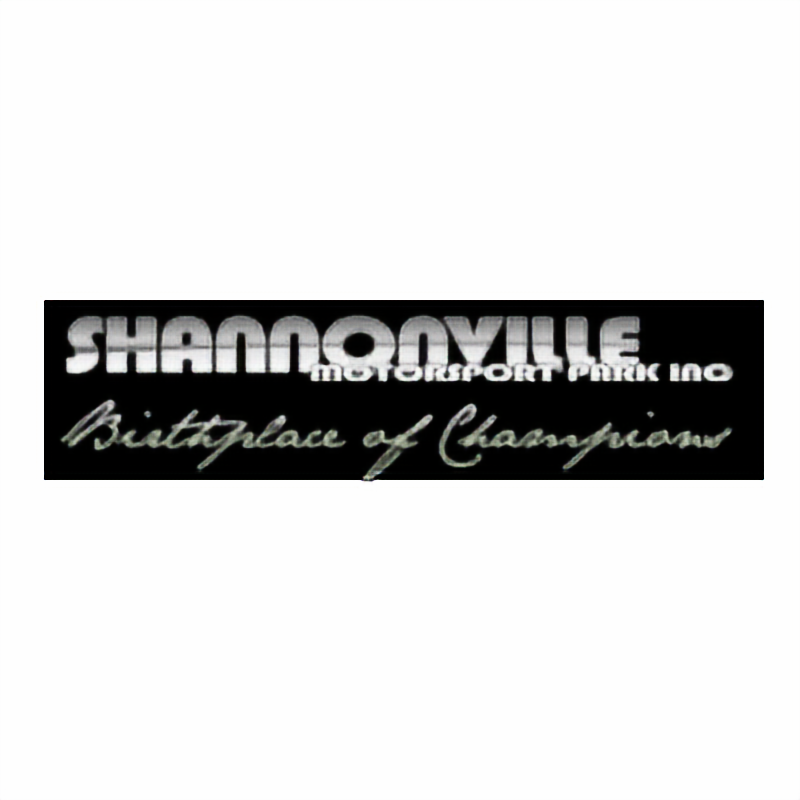 Canadian Endurance Racing @ Shannonville