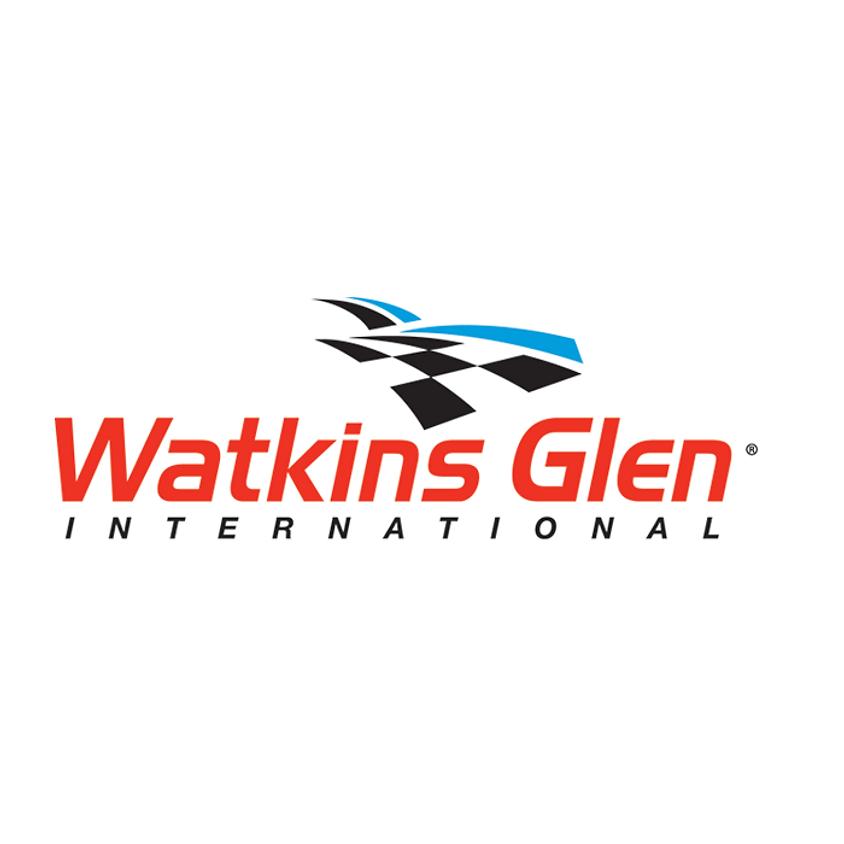 Champcar @ Watkins Glen