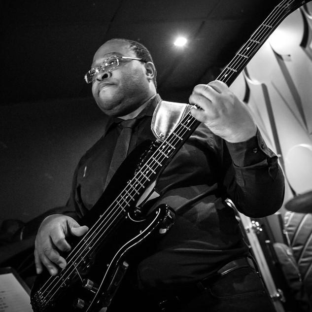 Fran Bass
