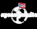 Logos YNMQ White.png