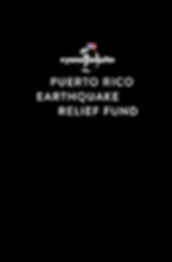 55-2020-03_Earthquake Fund Relief_Logo.p