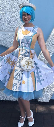 small world dress.JPG