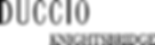 Duccio Knightsbridge black.png