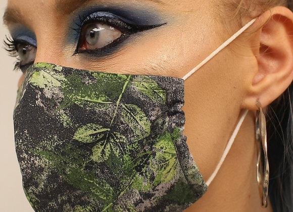 Duccio spring Designer Mask