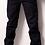 Thumbnail: Black Denim Jeans