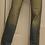 Thumbnail: Tinted blown Denim Jeans
