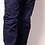 Thumbnail: Dark Blue Denim Jeans