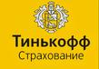 4_тинькофф_страхование_желтый.png