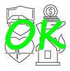 аватар-логотип - копия.jpg