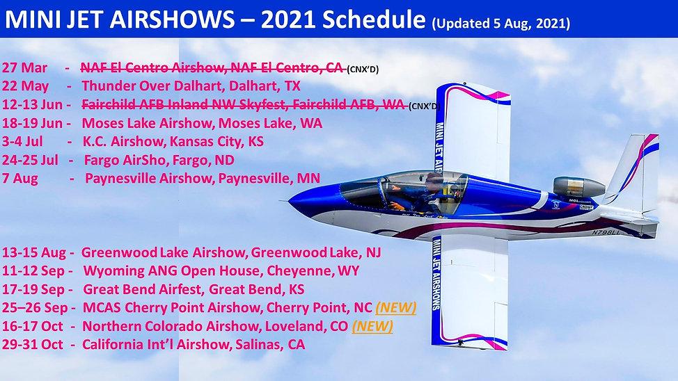 2021 Schedule - As of 5 Aug.jpg
