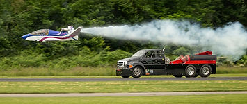 Race - Jet Truck_edited.jpg