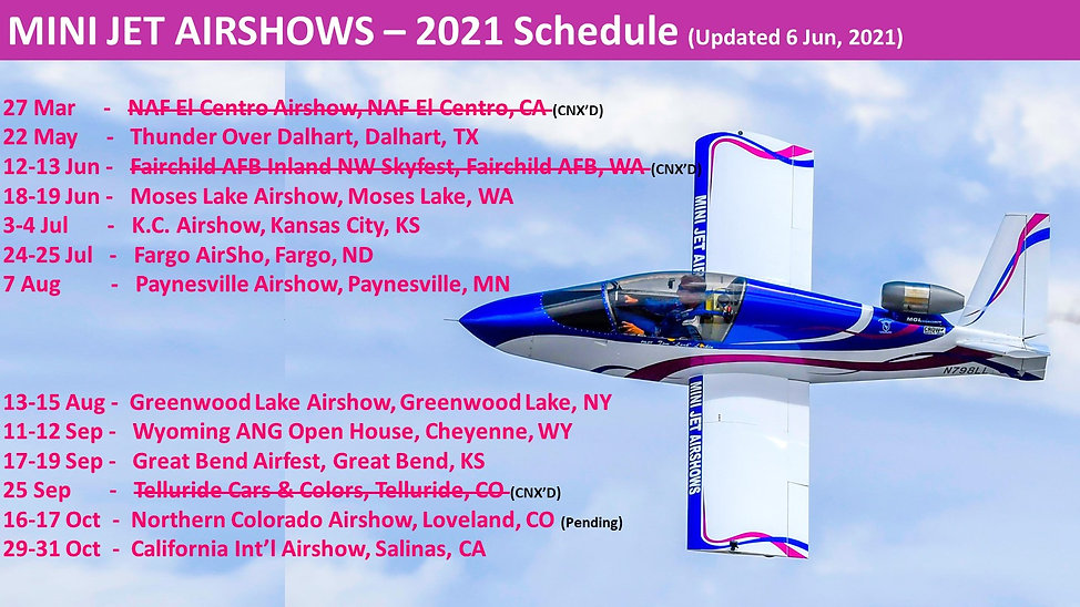 2021 Schedule - As of 6 Jun.jpg